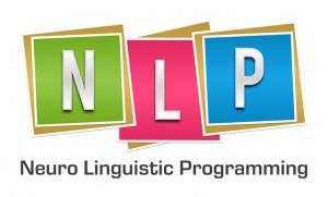 טיפול רגשי NLP - Neuro Linguistic Programming