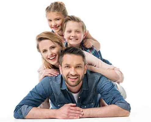 הורות בצל הקורונה עצות מעשיות להורים